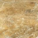 Кендо коричневый 5032-0195