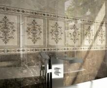 Плитка Кендо LB-Ceramics (Россия)