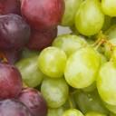 Толедо декор фиолетовый Виноград 14-00-55-140-7