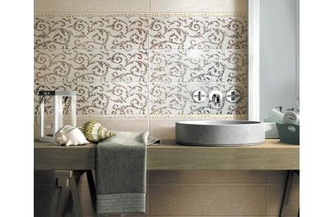 Плитка Риф Нефрит Керамика