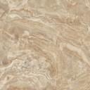 Premium Marble Керамогранит Коричневый K-954/LR/60x60