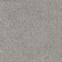 City Grey 447x447