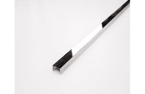 Плитка Декоративный Металлический профиль Ibero (Испания)