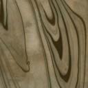 Pav. Magma Biege (24 видов рисунка)