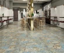 Плитка Carpet Aparici (Испания)