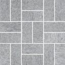 SG176/001 Ньюкасл серый мозаичный