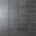 DP168/010 Фьорд черный