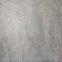 DP600200R Перевал серый обрезной