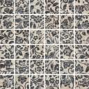 SG178/001 Декор Манчестер мозаичный