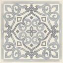 SG616302R Малабар лаппатированный орнамент