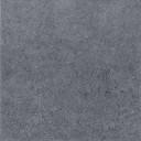 SG912000N Аллея тёмно-серый обрезной