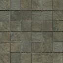 SG173/002 Декор Сланец