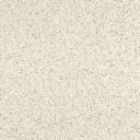 SP901800N Имбирь бежевый