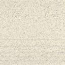 SP902700N Имбирь