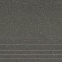 SP903100N Перец