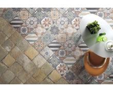 Напольная плитка Havana Serenissima & Cir & Capri  (Италия)