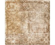 Напольная плитка Danae Saloni Ceramica (Испания)