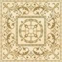 Palladio beige Декор напольный PG 02