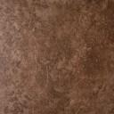 Керамогранит Soul dark brown темно-коричневый PG 03 v2 45х45