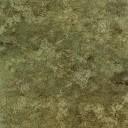Керамогранит Triumph beige бежевый PG 02