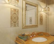 Плитка Triumph Gracia Ceramica (Россия)