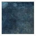 Керамогранит Materia Blue