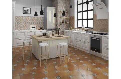 Плитка Сиена LB-Ceramics (Россия)