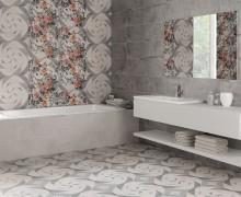 Плитка Лофт Стайл LB-Ceramics (Россия)