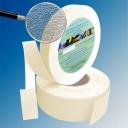 Противоскользящая абразивная лента «AntiSlipSystems» прозрачный 25 мм