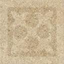 Stoneway Beige Mat K943956