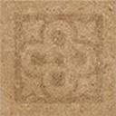 Stoneway Brown Mat K943957