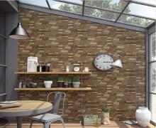 Керамическая плитка Portland Gracia Ceramica (Россия)