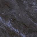 Плитка напольная Кальяри черная (01-10-1-16-01-04-378)