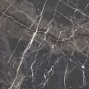 Плитка напольная Лацио черная (01-10-1-16-01-04-376)