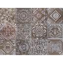 Toledo Bronze