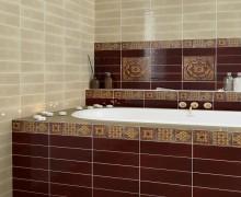 Плитка Tripoli  Absolut Keramika (Испания)