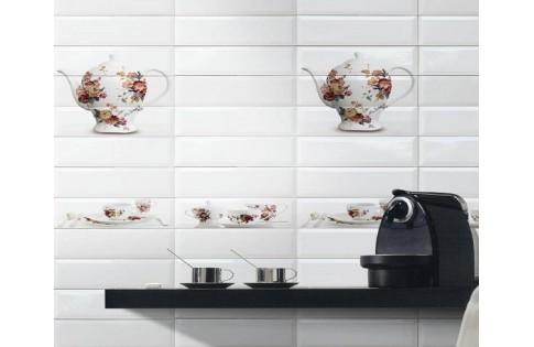 Плитка Tea 03 Absolut Keramika (Испания)