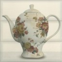 Composicion Tea 03 Cream