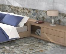 Плитка Santorini Absolut Keramika (Испания)
