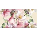 Boho Magnolia плитка настенная