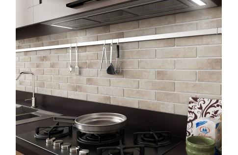 Плитка Brickstyle Харьковский плиточный завод Golden Tile (Украина)