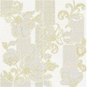 панно Illusio Beige Pattern