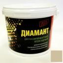 Диамант Эпоксидная затирка Титан (белый) 002 (1 кг.)