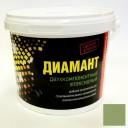 Диамант Эпоксидная затирка Лайм (светло-зеленый) 039 (2.5 кг.)