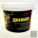 Диамант Эпоксидная затирка Серебристо-серый 005 (1 кг.)