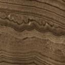Onyx коричневый 877520