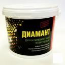 Диамант Эпоксидная затирка Пурпурно-белый 003 (2.5 кг.)