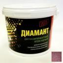 Диамант Металлизированная добавка Блестящий пурпурный 120 (66 гр.)