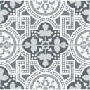 Декор Chic Seaford Grey