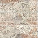 Декор Carpet Decor A-B-C Hill 25,1х75,6 (комп/3шт)